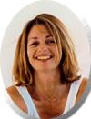 Rachel Ashwell, skaparen av Shabby Chic