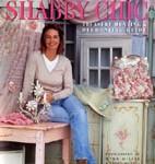 Bok om Shabby Chic av Rachel Ashwell